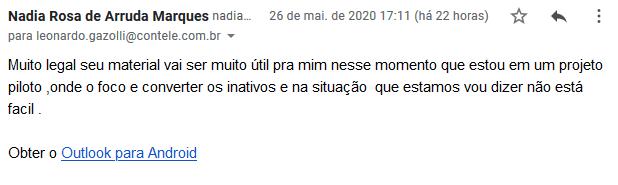 Live-NADIA ROSA